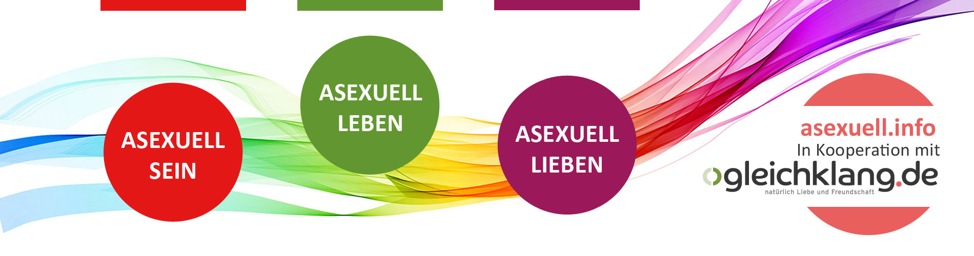 Was Ist Asexuell
